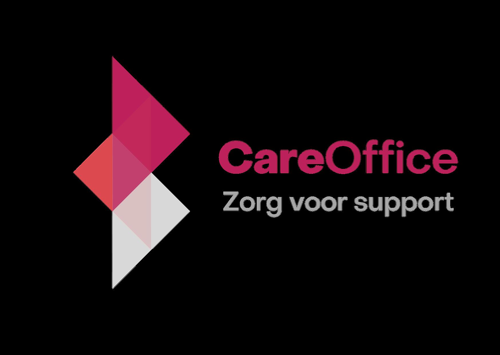 CareOffice